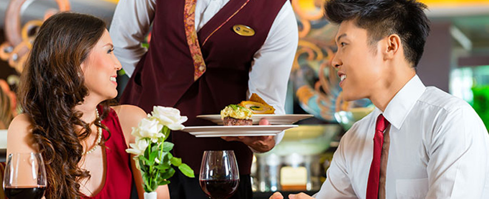 Assertive Business Solutions Hospitality Training