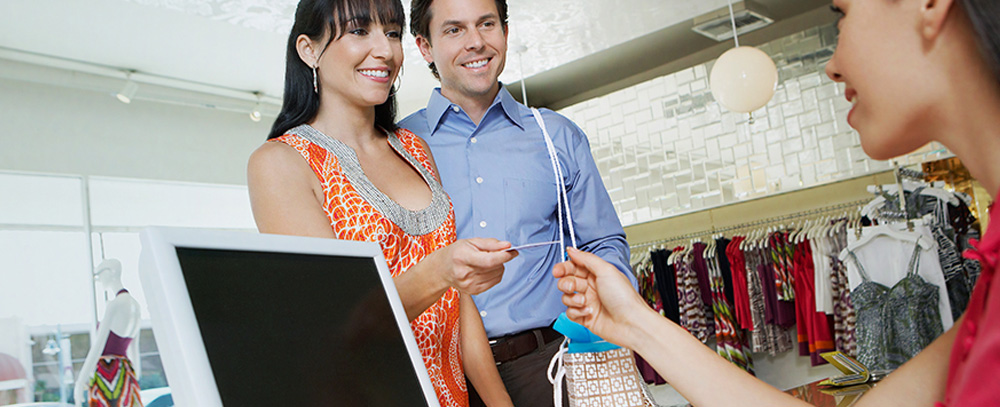 Assertive Business Solutions Retail Training and Quality Assessments
